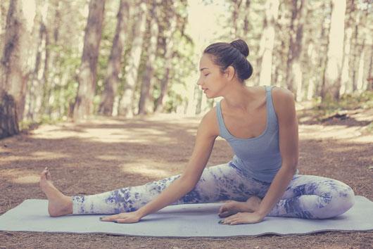 7-marcas-de-ropa-deportiva-que-hacen-que-el-ejercicio-sea-chic-Photo4