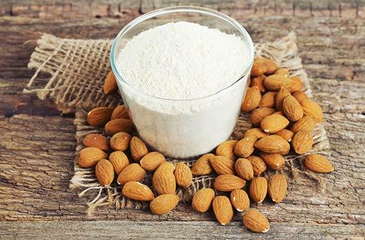 8 recetas con harina de almendra que cambiará tu alquimia-MainPhoto