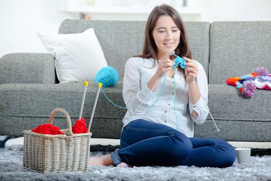 Beneficios-de-tejer-a-cualquier-edad-Photo3