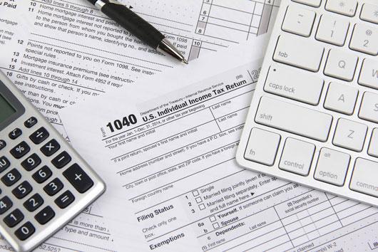 Cómo-no-arruinar-tu-preparación-de-impuestos-este-año-Photo2