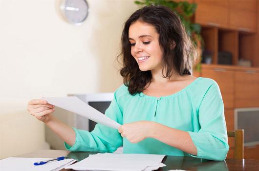 Cómo-no-arruinar-tu-preparación-de-impuestos-este-año-Photo5