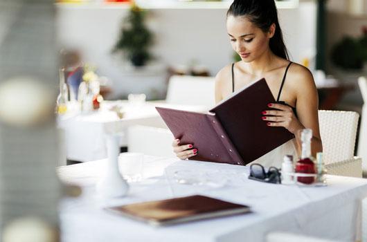 Cómo-seguir-la-dieta-en-un-restaurante-Photo05