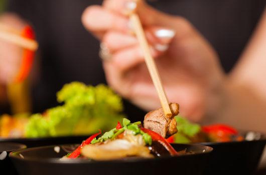 Cómo-seguir-la-dieta-en-un-restaurante-Photo09