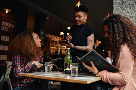 Cómo-seguir-la-dieta-en-un-restaurante-Photo4