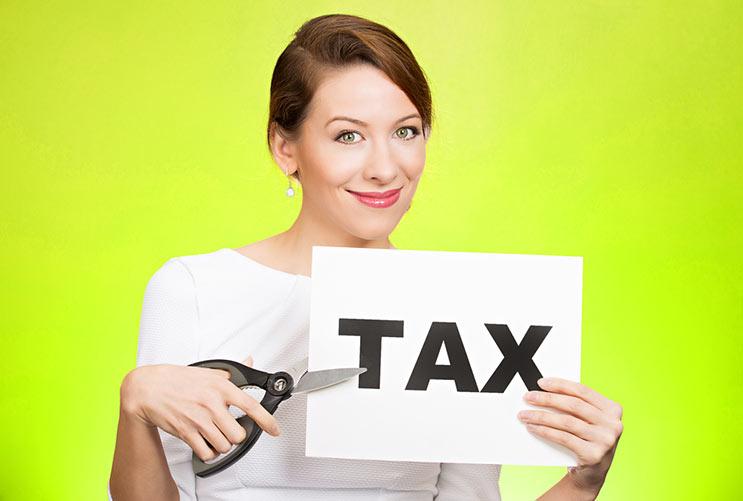 Cómo no arruinar tu preparación de impuestos este año-MainPhoto
