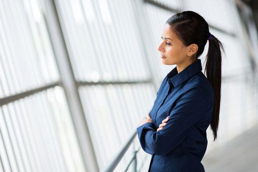 Etiqueta-en-el-trabajo-Cómo-rectificar-errores-incómodos-en-la-oficina-Photo2