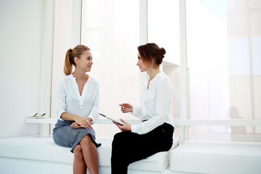 Etiqueta-en-el-trabajo-Cómo-rectificar-errores-incómodos-en-la-oficina-Photo3