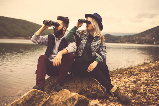 Hipsters-Qué-significa-eso-Photo4