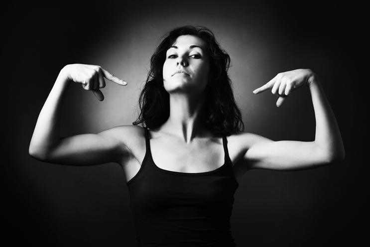 Lazos Fuertes 8 formas de ser más confiable-MainPhoto