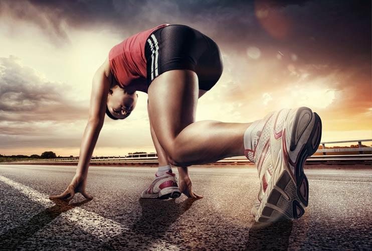 10 ejercicios de entrenamiento de resistencia que no incluyen pesas-MainPhoto