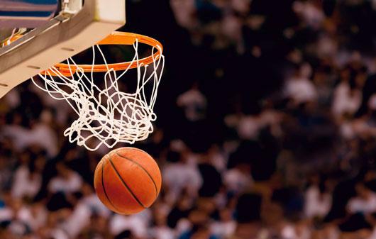 Una-guía-para-principiantes-al-torneo-de-la-NCAA-y-la-locura-de-marzo-Photo3