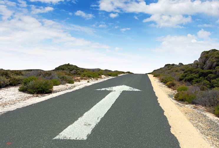 10 citas poderosas acerca de seguir adelante-MainPhoto