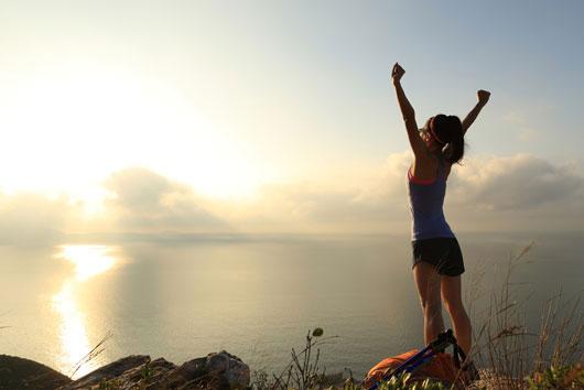 10-citas-poderosas-acerca-de-seguir-adelante-Photo1