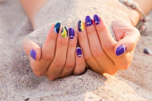 10 nuevos diseños para uñas bonitas para lucir esta primavera-MainPhoto