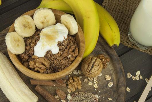 10-recetas-de-avena-sabrosas-para-variar-el-desayuno-Photo2