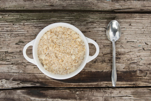 10-recetas-de-avena-sabrosas-para-variar-el-desayuno-Photo8