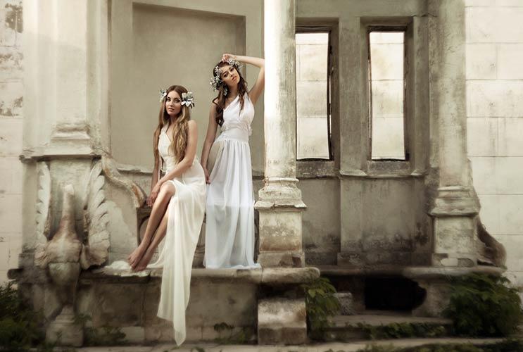 5 lecciones de vida que podemos aprender de la mitología griega-MainPhoto
