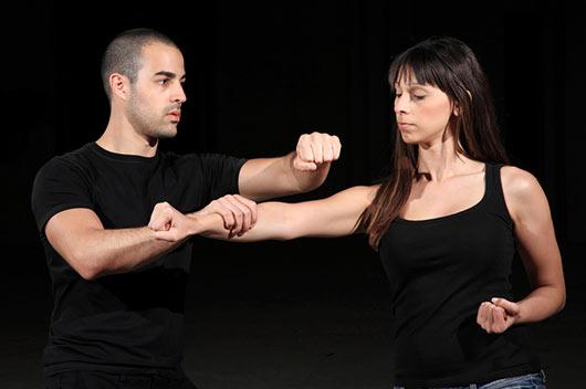 5 modalidades de defensa personal que son perfectas para mujeres-MainPhoto