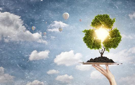 8-actividades-significativas-para-el-Día-de-la-Tierra-Photo1
