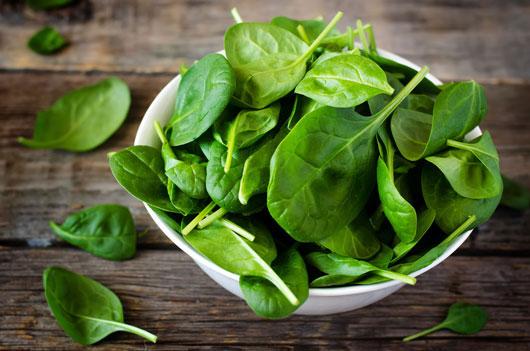 8-alimentos-que-son-geniales-para-la-salud-de-los-huesos-Photo3