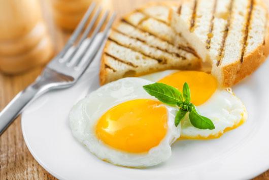 8-alimentos-que-son-geniales-para-la-salud-de-los-huesos-Photo5
