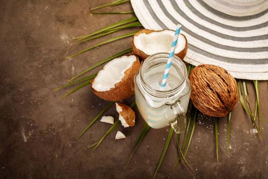 Alimentos-con-electrolitos-5-nuevas-formas-de-obtenerlos-Photo5