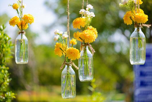Cómo-cultivar-un-jardín-interior-de-hierbas-que-en-verdad-usarás-Photo4