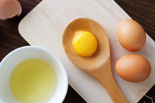 Cómo-preparar-el-suflé-perfecto-Photo03