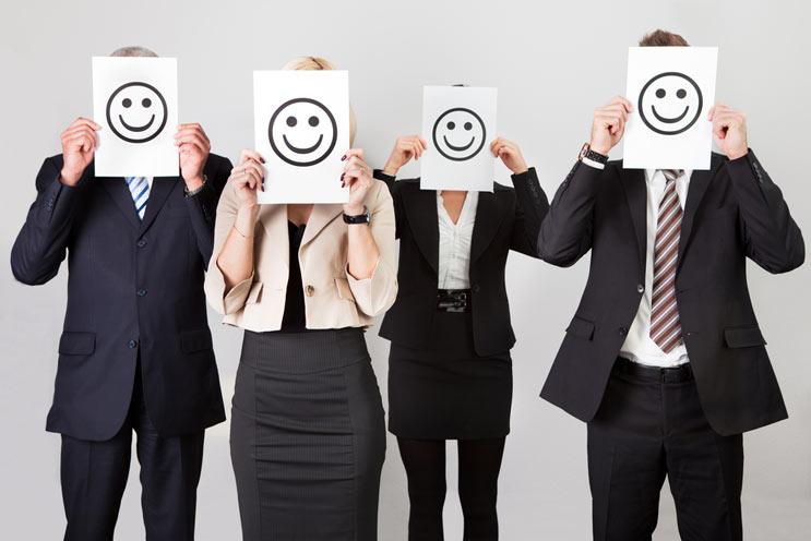 Cómo crear una buena ética laboral para ti-MainPhoto