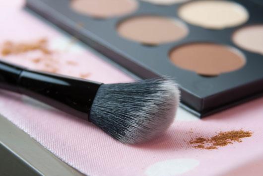 Cuánto-tiempo-dura-el-maquillaje-Photo3