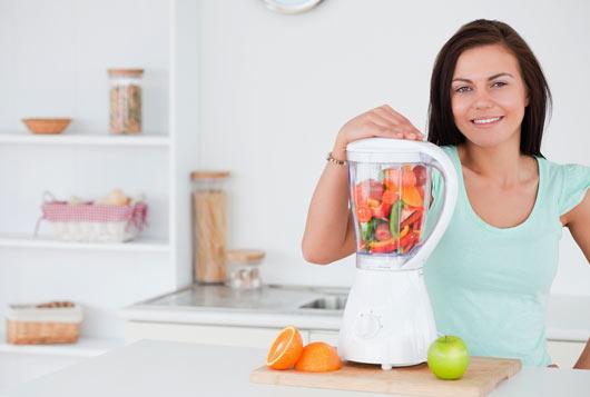Cuándo usar un procesador de alimentos vs licuadoras-MainPhoto