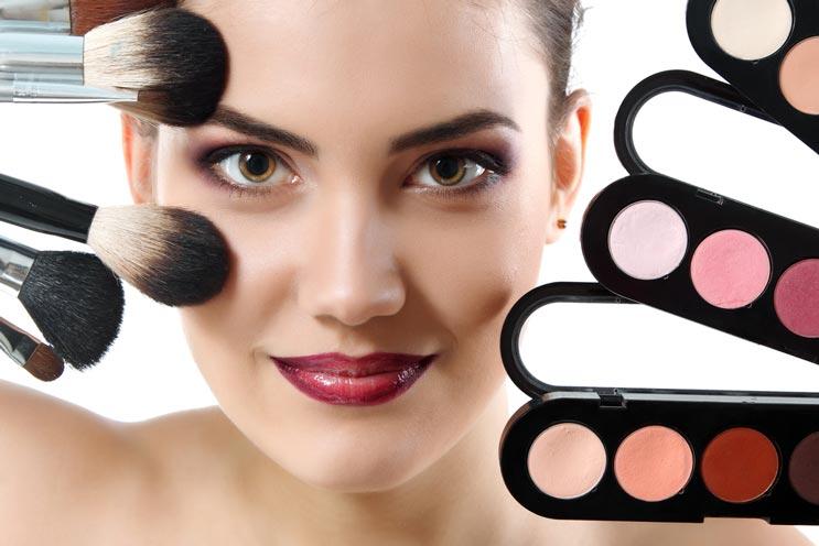 Cuánto dura el maquillaje-MainPhoto