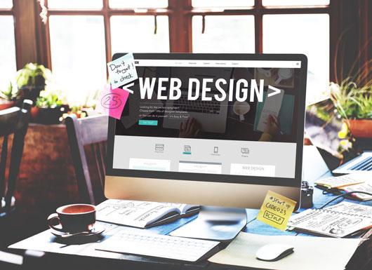 De-vuelta-a-lo-básico-Cómo-hacer-un-sitio-web-Photo2