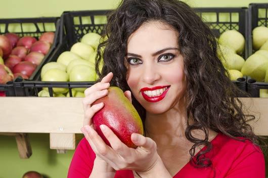 El mango 8 variedades que necesitas conocer-MainPhoto