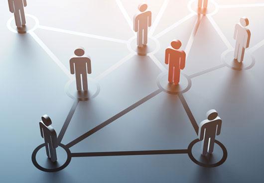 Emprendimiento-101-Cómo-aumentar-tu-clientela-Photo1