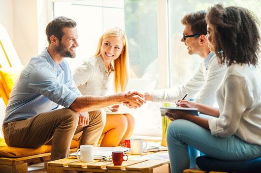 Emprendimiento-101-Cómo-aumentar-tu-clientela-Photo6