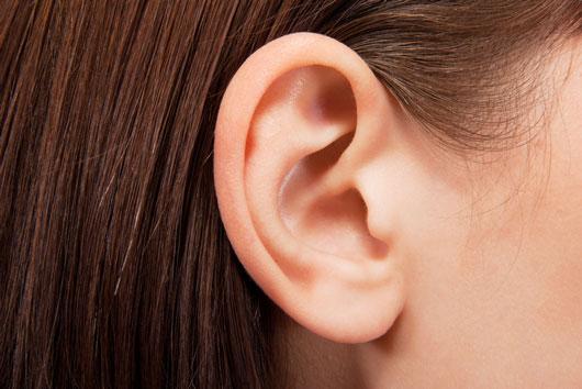 Escucha-esto-5-mitos-a-esclarecer-sobre-la-limpieza-de-los-oídos-Photo4