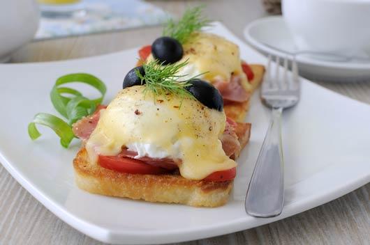 Los-10-mejores-alimentos-para-una-resaca-que-no-te-hará-engordar-Photo4