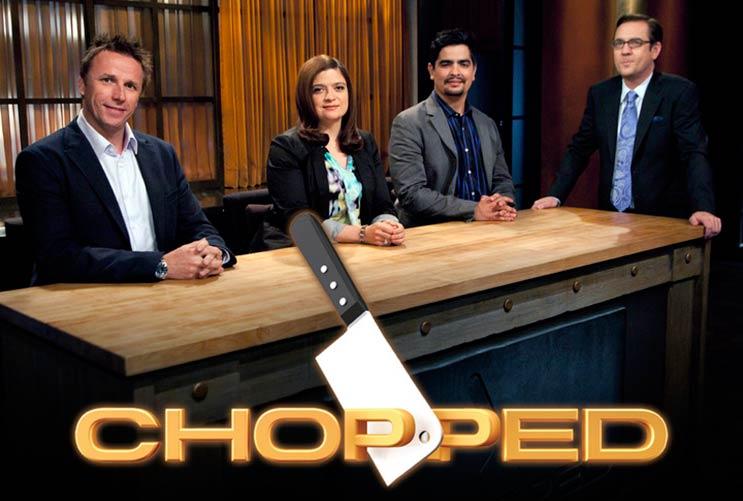Los 10 mejores shows de cocina para ver ahora mismo-MainPhoto