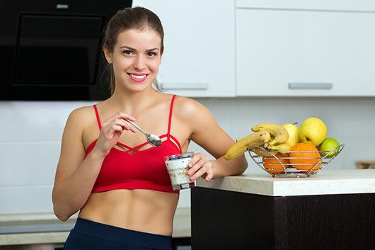 Los 8 mejores alimentos para un estómago plano-MainPhoto