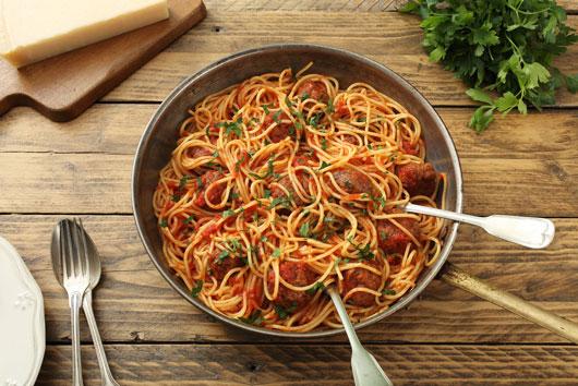 Pasta-por-favor-15-nuevos-giros-al-espagueti-y-albóndigas-Photo5