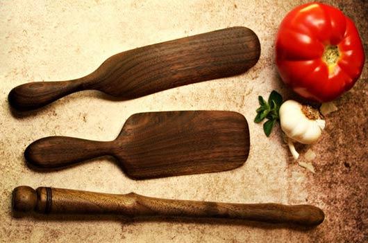 Qué son los spurtles y por qué tu cocina necesita uno-Photo2