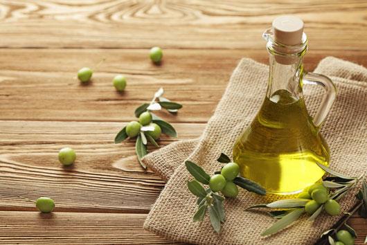 Selección-aceitosa-Qué-aceite-usar-en-la-cocina-Photo1