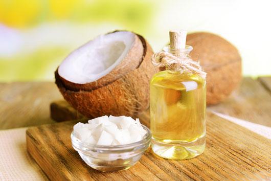 Selección-aceitosa-Qué-aceite-usar-en-la-cocina-Photo4