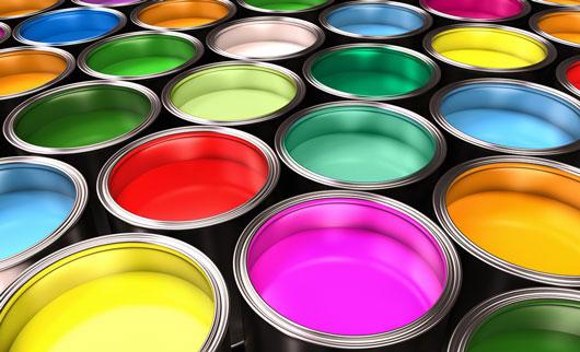 Zona-de-peligro-5-químicos-tóxicos-que-necesitas-eliminar-de-tu-vida-Photo2