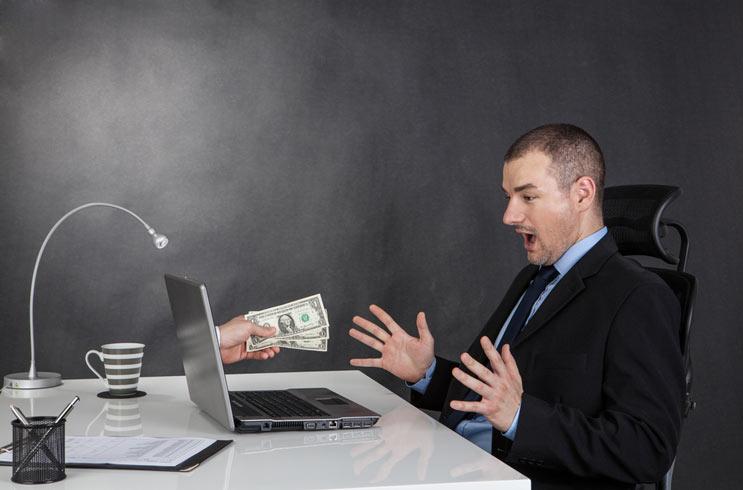 10 maneras de hacer dinero en línea-MainPhoto