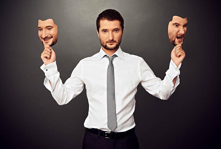 10 mitos sobre características de géminis para disipar-MainPhoto