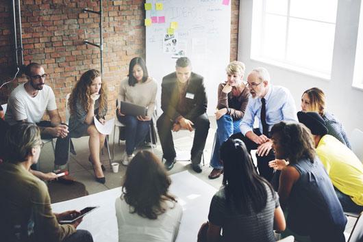 10-razones-por-las-que-deberías-asistir-a-grupos-Meetup-Photo2