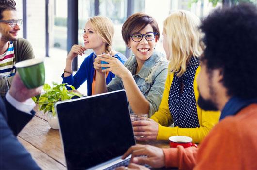 10-razones-por-las-que-deberías-asistir-a-grupos-Meetup-Photo4