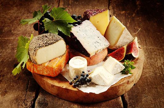 11 tipos de queso latinos que necesitas en tu vida-MainPhoto